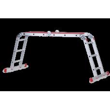 Altrex ladder/werkplatform Varitex