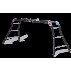 Altrex ladder/werkplatform Varitex Prof
