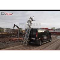 Rhino Ladderklem systeem Safestow 3