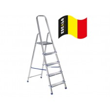 Escalo trapladder Easy step