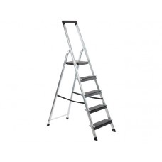 Escalo Trapladder Power Step