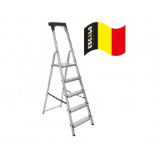 Escalo trapladder Euro Step