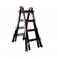 Yeti Pro - multifunctionele ladder