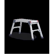 Altrex ladder/werkplatform Altavista 700